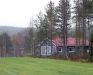 Bild 22 Innenansicht - Ferienhaus Mustikkakumpu, Rovaniemi