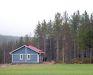 Bild 23 Innenansicht - Ferienhaus Mustikkakumpu, Rovaniemi
