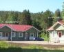 Picture 4 interior - Holiday House A1, Rovaniemi