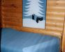 Foto 6 interior - Casa de vacaciones Lomaväinö, Salla