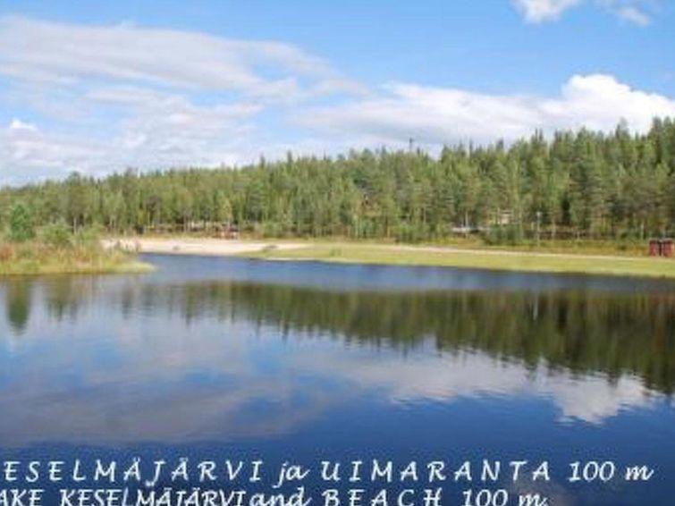Photo of Sallanhelmi a2