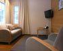Picture 5 interior - Holiday House Sallainen huoneisto, Salla