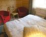 Foto 18 interior - Casa de vacaciones Orrenkolo, Sodankylä