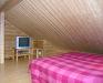 Foto 19 interior - Casa de vacaciones Orrenkolo, Sodankylä