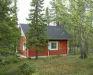 Bild 4 Innenansicht - Ferienhaus Jo vain, Sodankylä