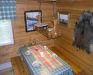 Foto 10 interior - Casa de vacaciones Jo vain, Sodankylä