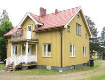 Ylitornio - Maison de vacances Villa tornea
