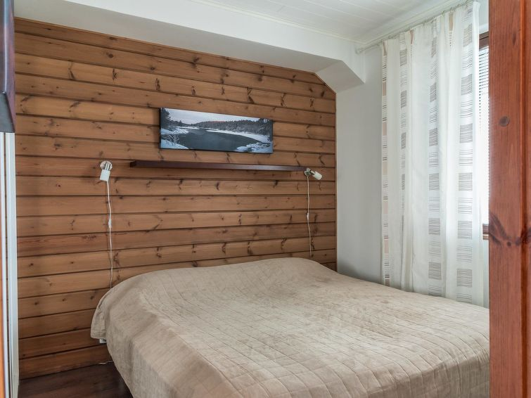 Slide7 - Villa yllas 101