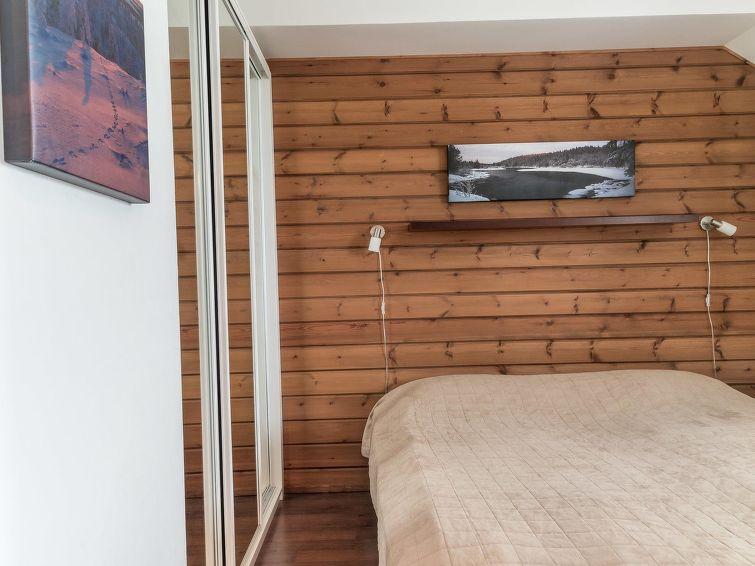 Slide8 - Villa yllas 101