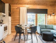 Ylläsjärvi - Vacation House Lomaylläs b39 /suppapolku 6b