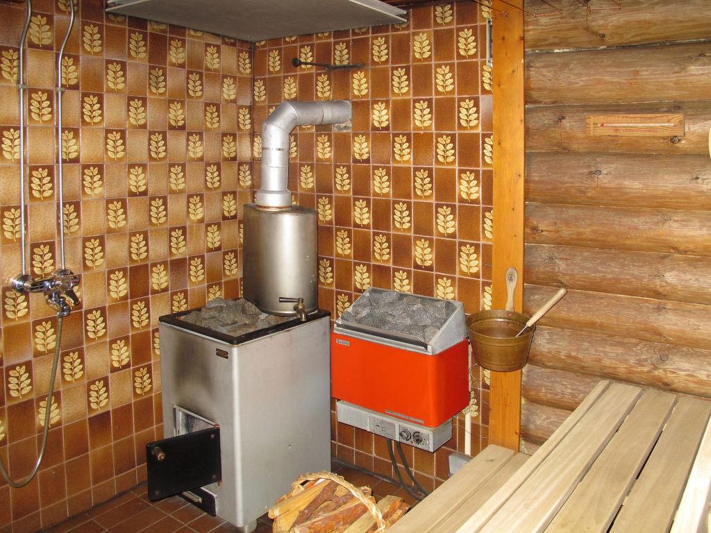 Ferienhaus Grönlund (FIK068) (114638), Kiihtelysvaara, , Ostfinnland, Finnland, Bild 13