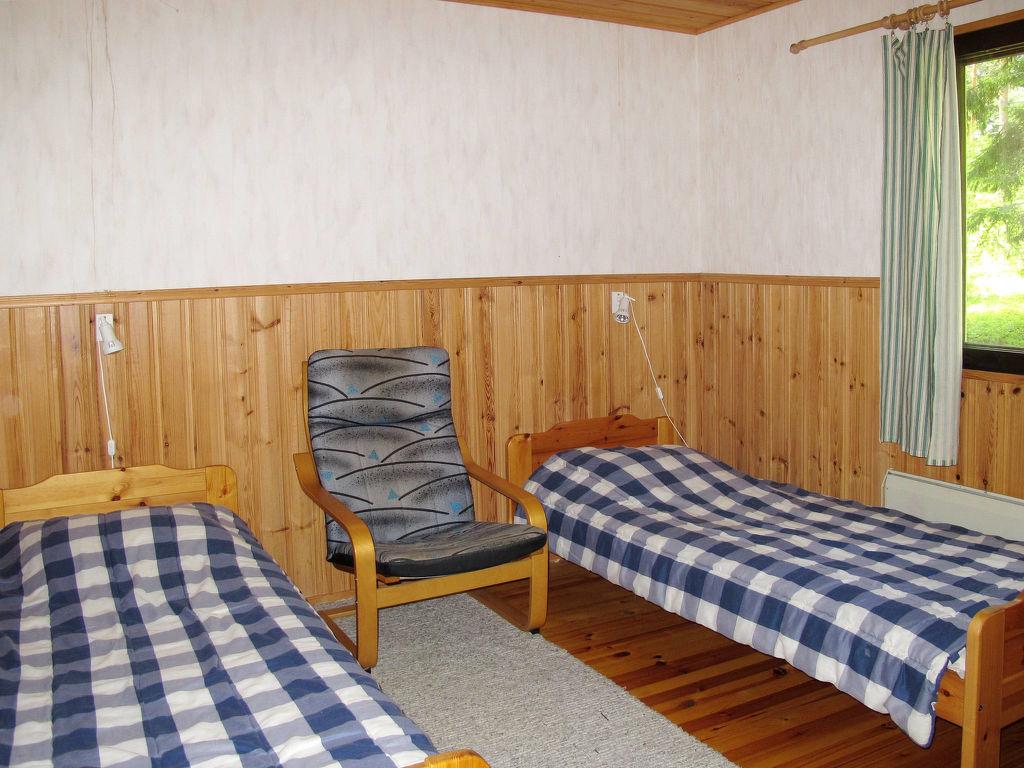 Maison de vacances Kinnunen (FIK051) (113995), Liperi, , Est de la Finlande, Finlande, image 10