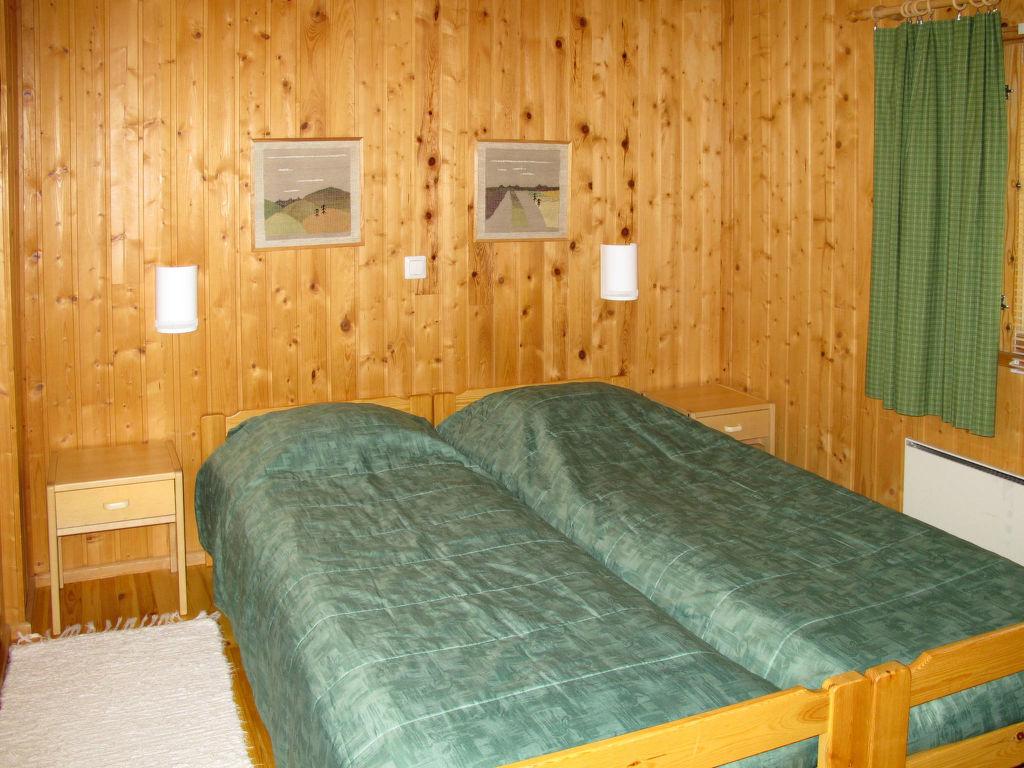 Maison de vacances Nuutinen (FIK089) (105601), Juuka, , Est de la Finlande, Finlande, image 10