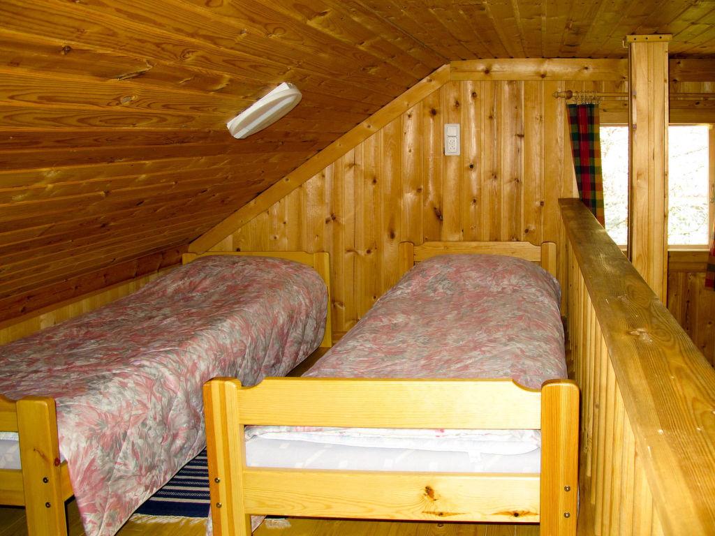 Maison de vacances Nuutinen (FIK089) (105601), Juuka, , Est de la Finlande, Finlande, image 11