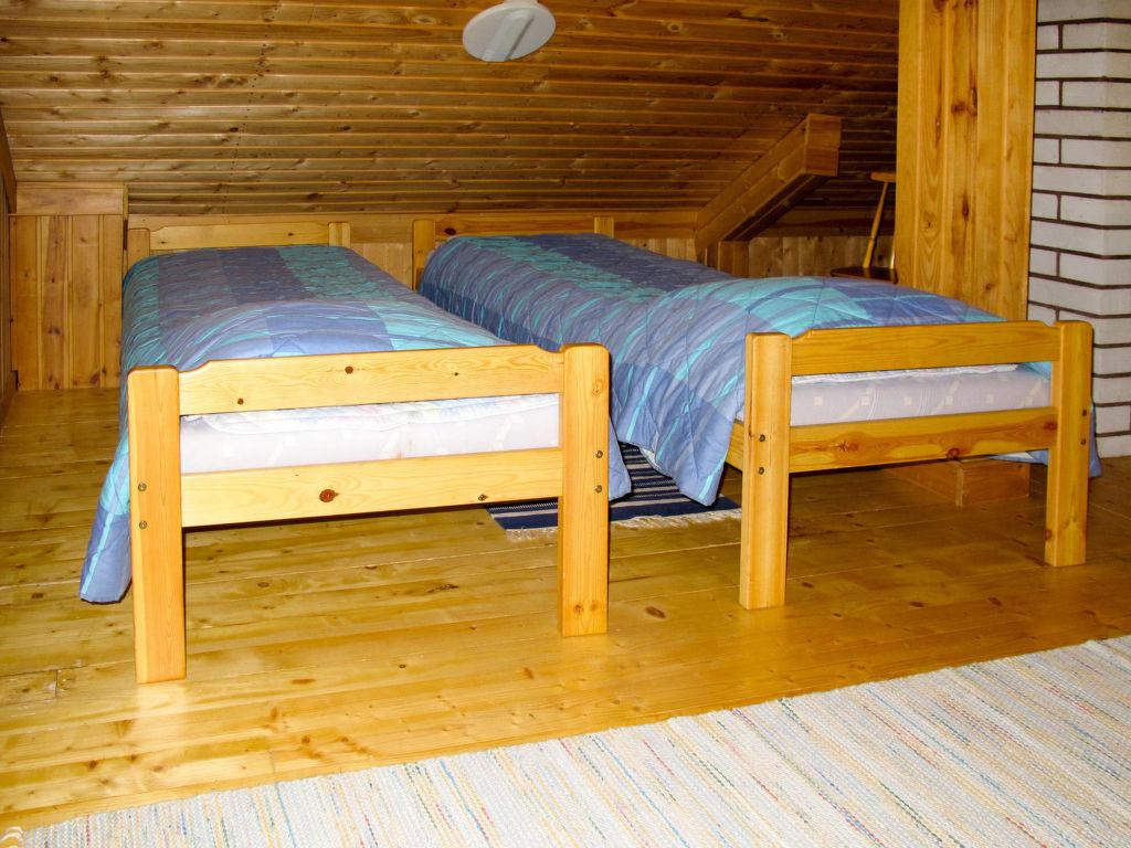 Ferienhaus Nuutinen (FIK089) (105601), Juuka, , Ostfinnland, Finnland, Bild 12