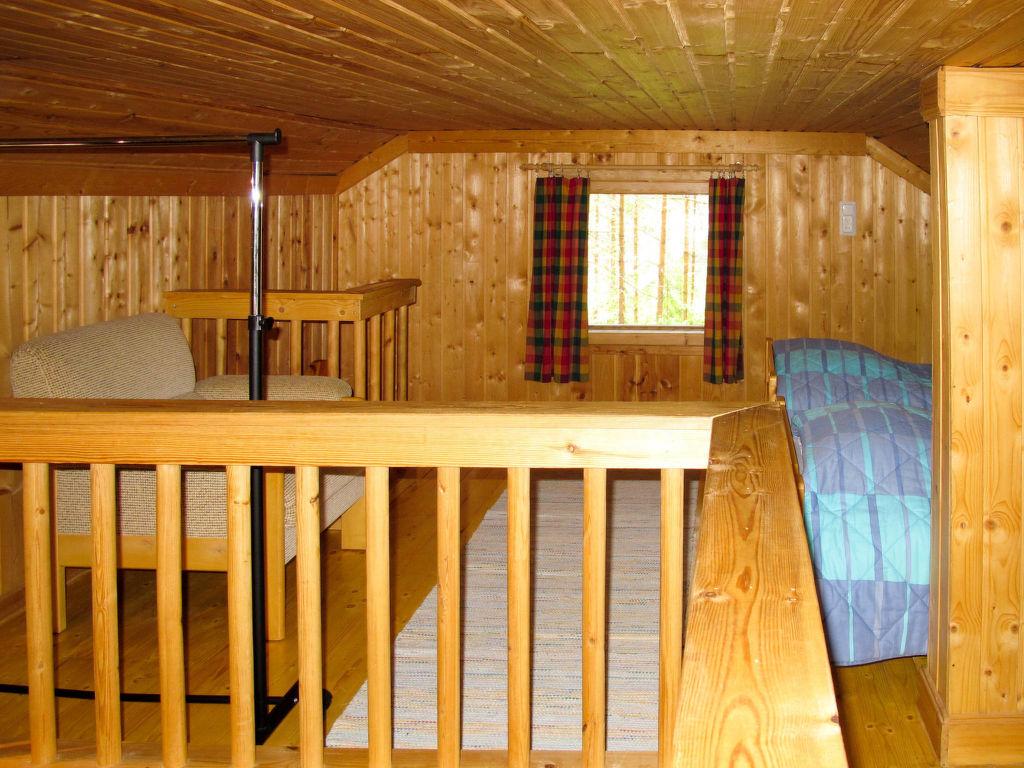 Maison de vacances Nuutinen (FIK089) (105601), Juuka, , Est de la Finlande, Finlande, image 13