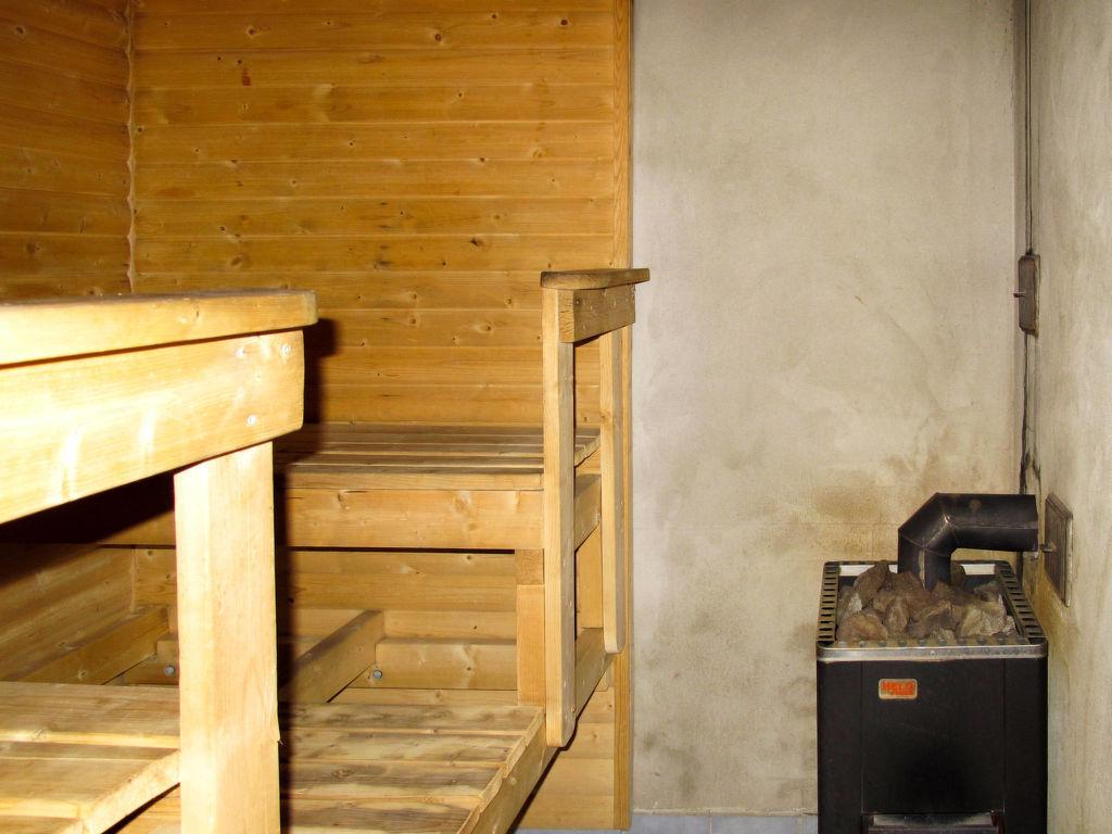 Ferienhaus Nuutinen (FIK089) (105601), Juuka, , Ostfinnland, Finnland, Bild 14