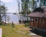 Foto 2 interior - Casa de vacaciones Aurinkoniemi, Kitee