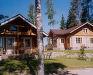 Foto 4 interior - Casa de vacaciones Aurinkoniemi, Kitee