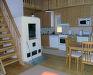 Foto 6 interior - Casa de vacaciones Aurinkoniemi, Kitee