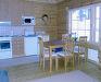 Foto 9 interior - Casa de vacaciones Aurinkoniemi, Kitee