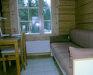 Foto 10 interior - Casa de vacaciones Aurinkoniemi, Kitee