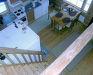 Foto 11 interior - Casa de vacaciones Aurinkoniemi, Kitee