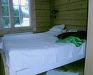 Foto 12 interior - Casa de vacaciones Aurinkoniemi, Kitee