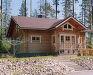 Foto 17 interior - Casa de vacaciones Aurinkoniemi, Kitee