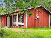 Lieksa - Maison de vacances Jerovaara