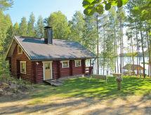 Liperi - Vacation House Suvituuli (FIK045)