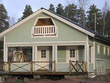 Kotka - Vakantiehuis Aurinkoranta