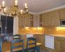 Foto 8 interior - Casa de vacaciones Aurinkoranta, Kotka