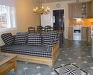 Foto 9 interior - Casa de vacaciones Aurinkoranta, Kotka