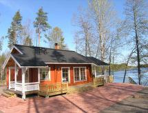 Kotka - Maison de vacances Pernoo 1