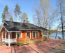 Picture 1 interior - Holiday House Pernoo 1, Kotka