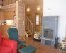 Picture 15 interior - Holiday House Pernoo 1, Kotka