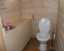 Picture 20 interior - Holiday House Pernoo 1, Kotka