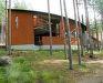 5. zdjęcie wnętrza - Dom wakacyjny Huvila hiljaisuus, Kouvola