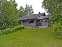 Loviisa - Holiday House Ruukinranta 1/2