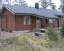Bild 1 Innenansicht - Ferienhaus Mansikkaniemi, Pyhtää