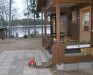 Bild 2 Innenansicht - Ferienhaus Mansikkaniemi, Pyhtää