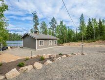 Valkeala - Maison de vacances Tähtiranta