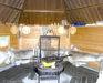 Foto 30 interior - Casa de vacaciones Rantakoto, Kankaanpää