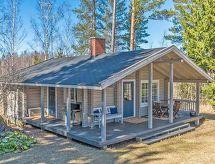 Lavia - Maison de vacances Hiekkaranta