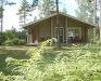 Foto 8 interior - Casa de vacaciones Hiekkaranta, Lavia