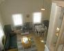 Bild 5 Innenansicht - Ferienhaus Carolina, Luvia
