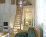 Bild 6 Innenansicht - Ferienhaus Carolina, Luvia