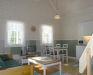 Bild 7 Innenansicht - Ferienhaus Carolina, Luvia