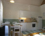 Bild 8 Innenansicht - Ferienhaus Carolina, Luvia